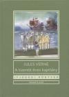 Jules Verne - A tizen�t �ves kapit�ny