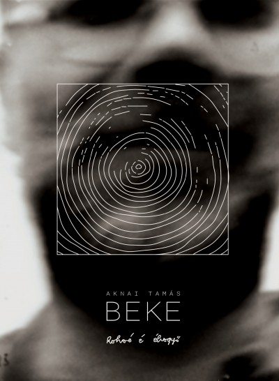 Aknai Tamás - Beke