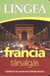 - Lingea francia t�rsalg�s