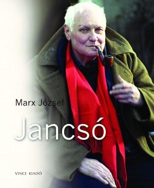 Marx J�zsef - Jancs�