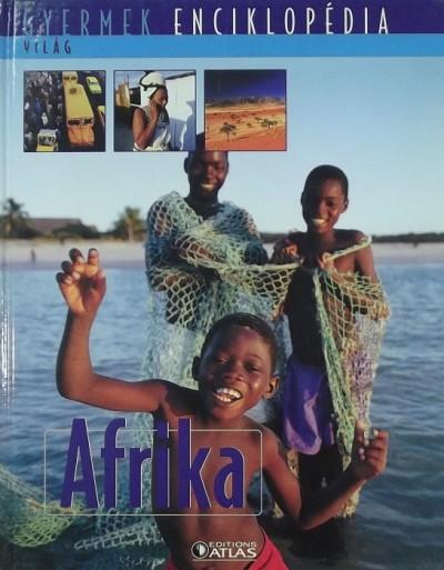 - Afrika