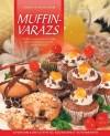 J�mbor Mariann - Muffinvar�zs