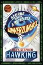 Lucy Hawking - Stephen W. Hawking - George kulcsa a rejtélyes Univerzumhoz
