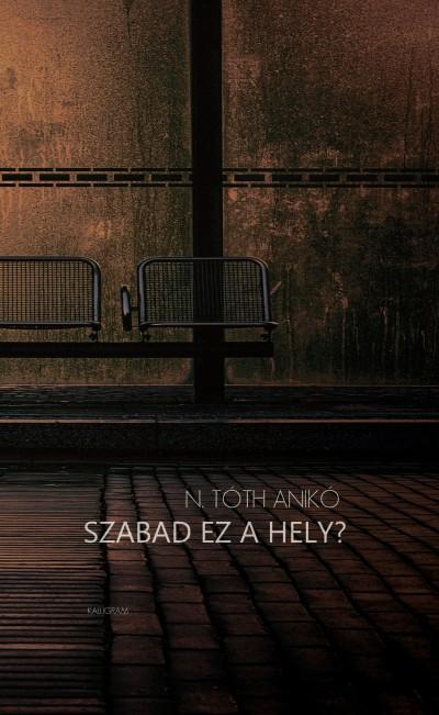 N. Tóth Anikó - Szabad ez a hely?