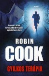 Robin Cook - Gyilkos ter�pia