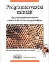 Erich Gamma - Richard Helm - Programtervez�si mint�k
