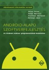Ekler P�ter - Feh�r Marcell - Forstner Bertalan - Kel�nyi Imre - Android-alap� szoftverfejleszt�s