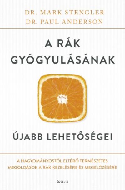 férgek és rák kezelése könyv giardiasis gyógyszeres kezelésére