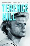 Ulf L�deke - Terence Hill