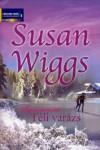 Susan Wiggs - T�li var�zs - T�parti t�rt�netek