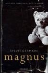 Sylvie Germain - Magnus
