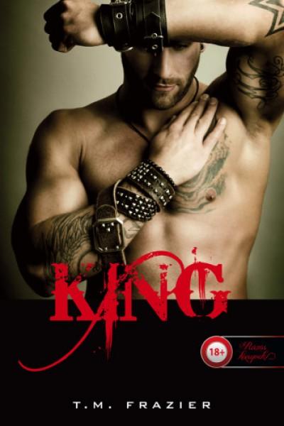 T. M. Frazier - King
