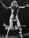 J�vorszky B�la - Seb�k J�nos - A Rock t�rt�nete 2.
