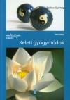 Zelina Gy�rgy - Mesters�gem c�mere: Keleti gy�gym�dok