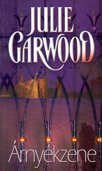 Julie Garwood - Árnyékzene