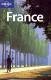 Oliver Berry - Nicola Williams - France
