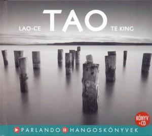 Kulka J�nos - Lao-Ce - Tao te king