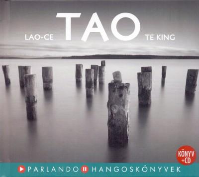 Lao-Ce - Kulka János - Tao te king