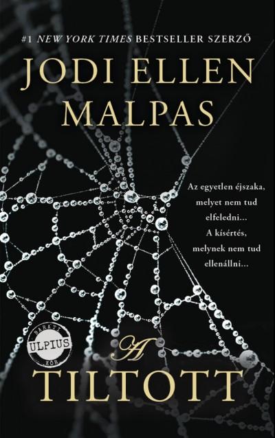 Jodi Ellen Malpas - A tiltott