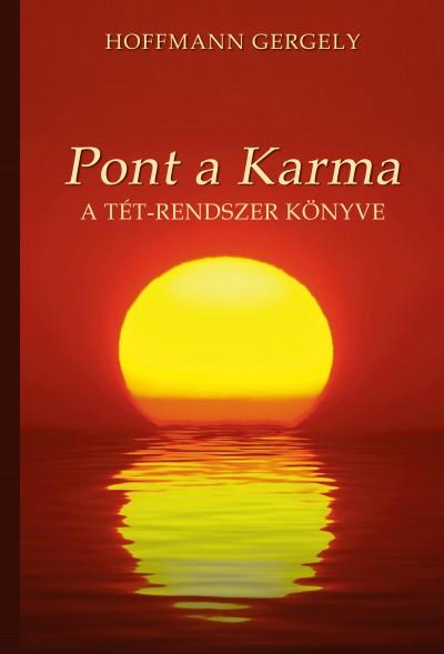 Dr. Hoffmann Gergely - Pont a Karma