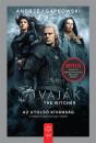 Andrzej Sapkowski - Vaják I. - The Witcher - Az utolsó kívánság