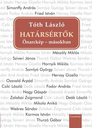 T�th L�szl� - Hat�rs�rt�k