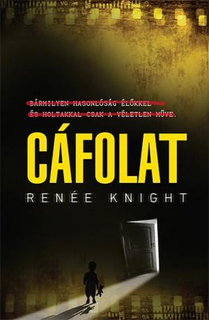 Ren�e Knight - C�folat