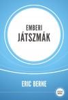 Eric Berne - Emberi j�tszm�k