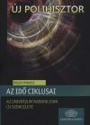 Roger Penrose - Az id� ciklusai