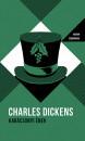 Charles Dickens - Karácsonyi ének