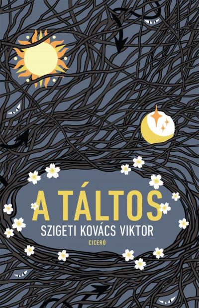 Szigeti Kovács Viktor - A táltos