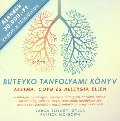 odakint van magas vérnyomás könyv)