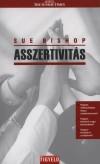 Sue Bishop - Asszertivit�s