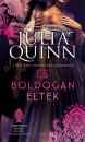 Julia Quinn - És boldogan éltek