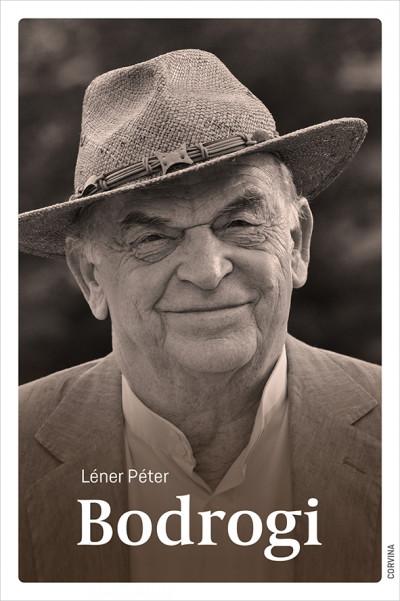 Léner Péter - Bodrogi