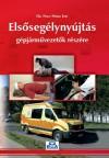 dr. NAGY M�RIA EDIT - Els�seg�lyny�jt�s g�pj�rm�vezet�k r�sz�re