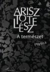 Arisztotel�sz - A term�szet - Physica