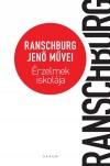 Ranschburg Jen� - �rzelmek iskol�ja