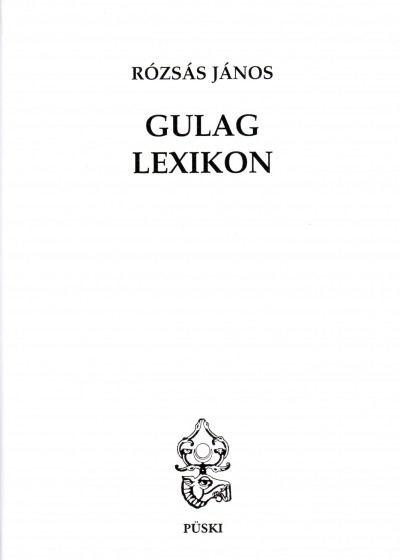 Rózsás János - Gulag lexikon