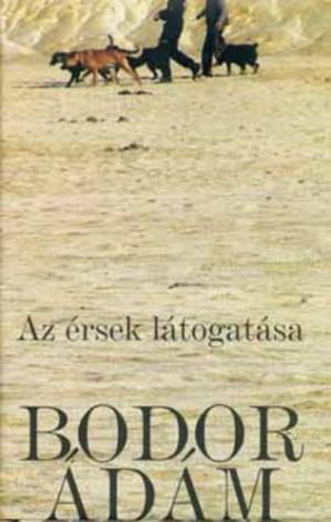 Bodor �d�m - Az �rsek l�togat�sa