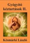 K�sm�rki L�szl� - Gy�gy�t� k�ztart�sok II.