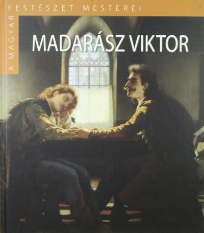 Veszprémi Nóra - Madarász Viktor
