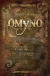 Salinger Rich�rd - Omyno