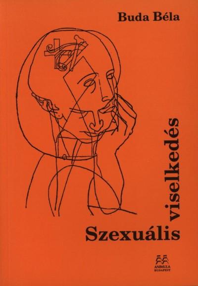Sexualis eletmod