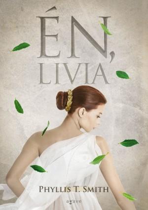 Phyllis T. Smith - �n, Livia
