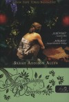 Sarah Addison Allen - A csod�latos Waverley-kert