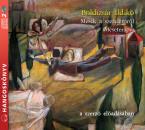 Boldizsár Ildikó - Mesék a szerelemről - Meseterápia - Hangoskönyv