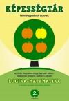 Gy�rffy Magdolna - Nagy Gergely G�bor - Szakolczai Katalin - Szil�gyi S�ndor - Logika-matematika - Aranyelme K�pess�gt�r 2.