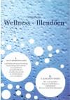 G�r�g Ibolya - Wellness - Illend�en