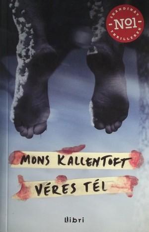 Mons Kallentoft - V�RES T�L